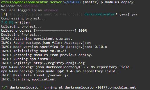 6EmEqGtj3z4a0nbRi96xXcoF5XM7kac9 m6gRdeBUhMTZgzyjoqN89pQ8XDN7zYpFCbjmPfPb21bMm6ETedvNF0GkYAp1LppkN6M8ULiVQH0KrjMFFkKpd6Z1Q - hosting, scalabilità e big data per applicazioni node.js? c'è modulus.io