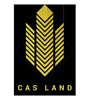 Casland – Chuyên gia bất động sản với nhiều năm kinh nghiệm