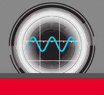 Вышла новая версия программного обеспечения BenchVue для приборов Keysight Technologies