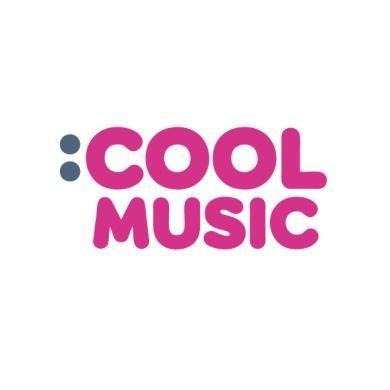 C:\Users\EvaKlein\Desktop\Skoly\cool music LOGO-05.jpg
