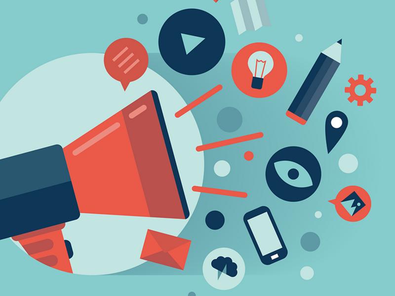 Kỹ năng giao tiếp trong công việc là gì