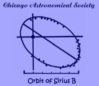 Chicago_Astronomical_Society_Logo.jpg