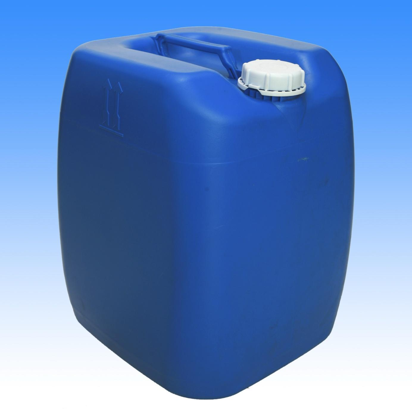 can-nhựa-20l