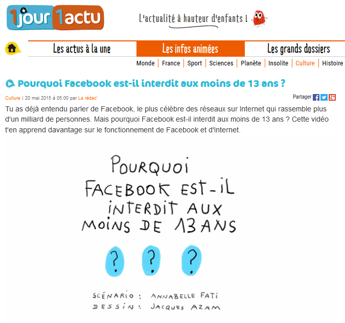 Facebook 1jour1actu.png
