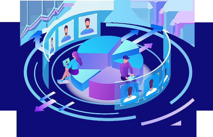 Blockchain | Lập trình phần mềm | Công nghệ Blockchain