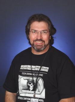Kirk Haltermann.jpg