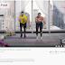 4 Effective Video Marketing Strategies for Fitness Instructors