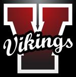 V Vikings.png