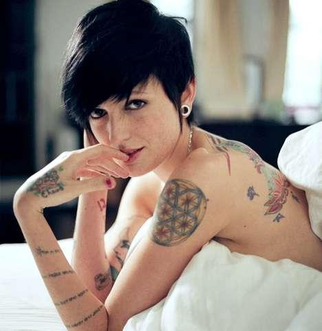tattooedwomen4.jpeg