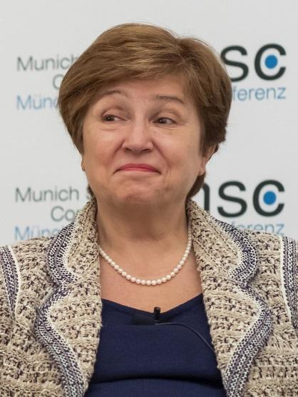 https://www.mondialisation.ca/wp-content/uploads/2020/04/Kristalina_Georgieva_MSC_2019-769x1024.jpg