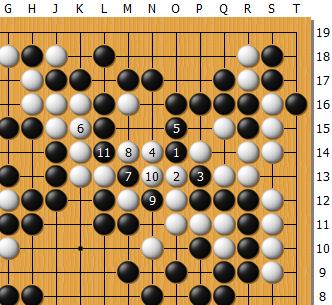hashimoto_Go_10g02_06.png
