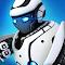 Orborun file APK Free for PC, smart TV Download
