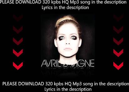 download lagu let me go hailee steinfeld mp3