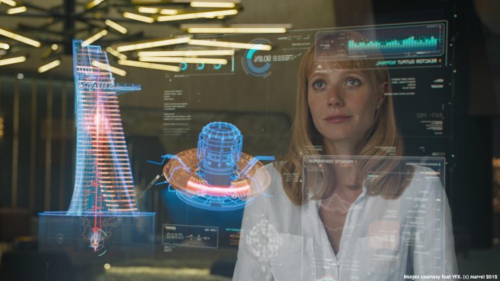holograms.jpg