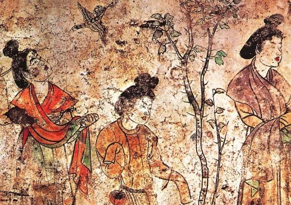 1024px-Li_Xian's_tomb,_palace_ladies.jpg