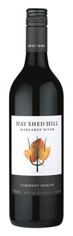 Hay Shed Hill Cabernet Merlot