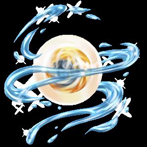 Aqrion Egg