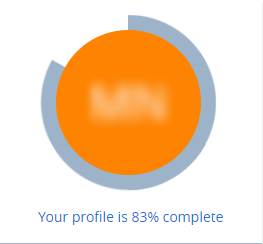profile completeness.png
