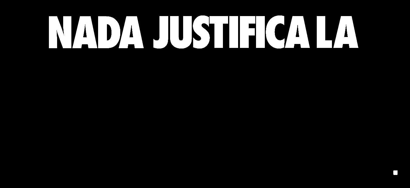 C:\Users\bsaldivia\Desktop\Día No Violencia 2019\ELEMENTOS CAMPAÑA-03.png