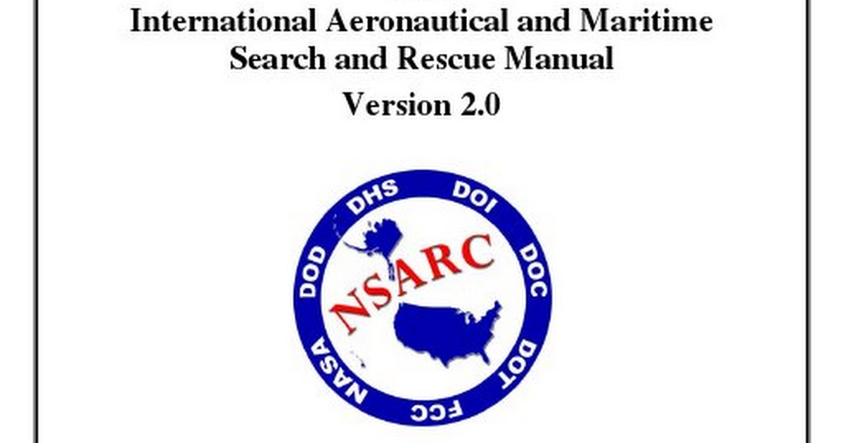 international aeronautical and maritime search and Get textbooks on google play rent and save from the world's largest ebookstore read, highlight, and take notes, across web, tablet, and phone.