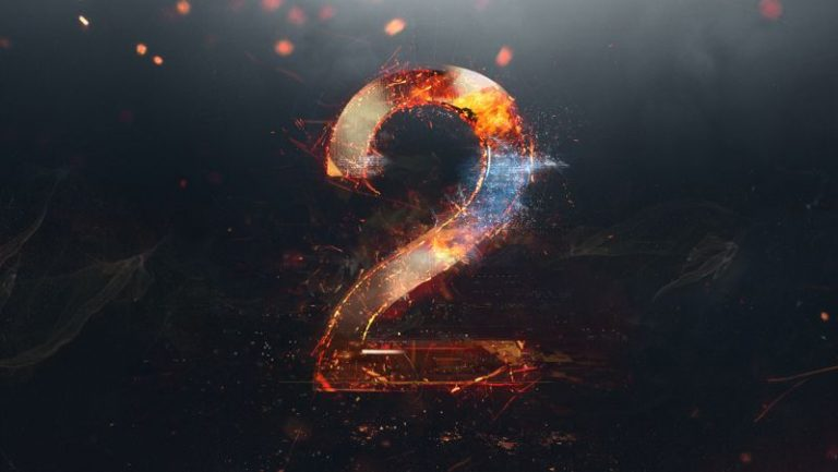 Destiny 2 release date may have been worked out by Reddit