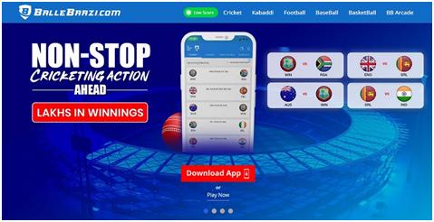 IPL Fantasy League: 5 Sure Shot Strategies to Win Big