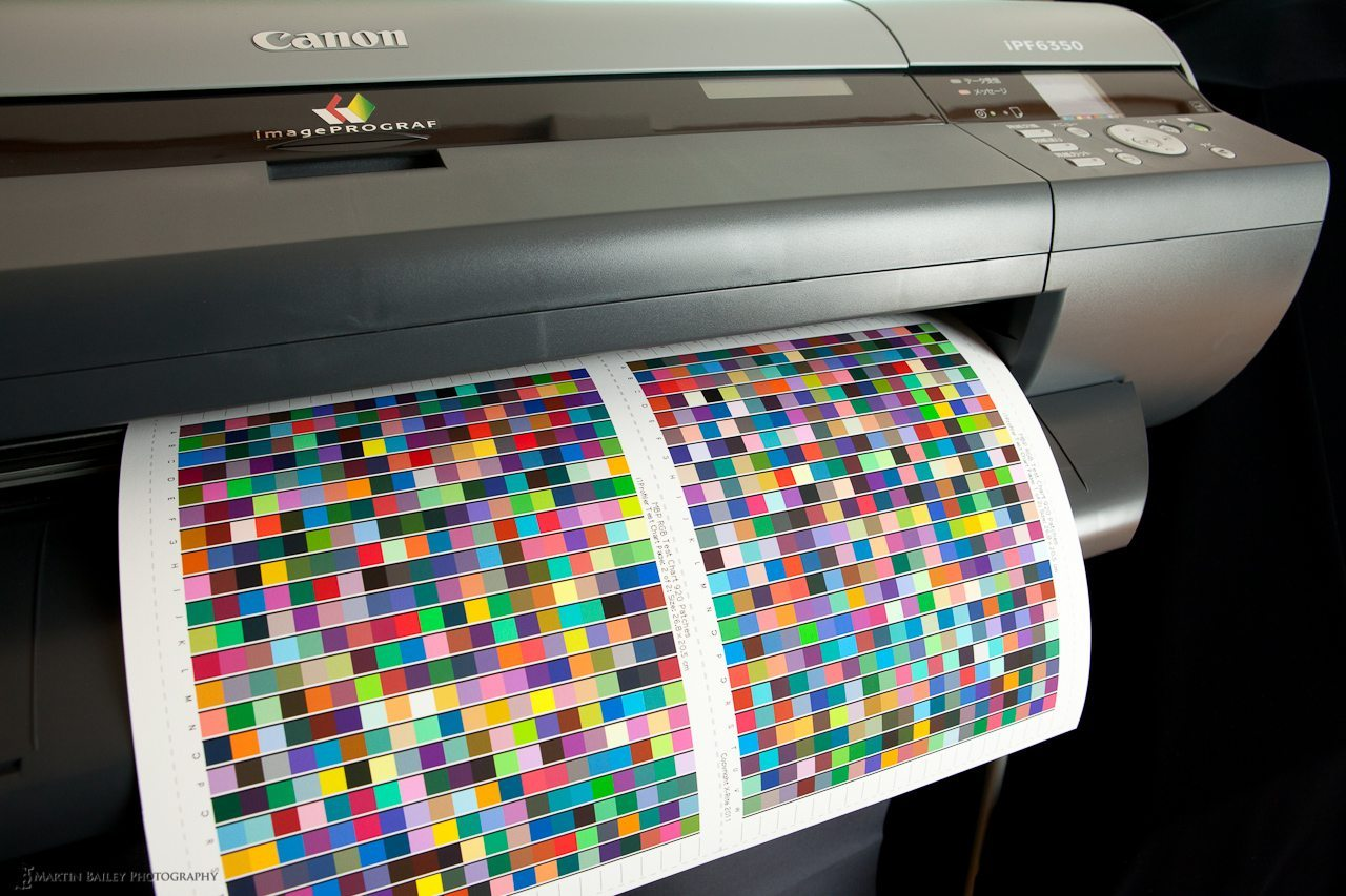 MBP_Printing_Book_Shots_20110927_3083[1].jpg