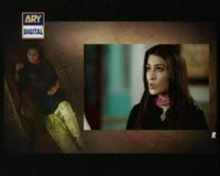 paray afzal episode 9