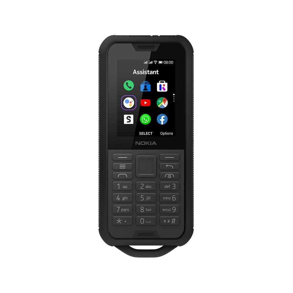 Feature Phones Under 5000