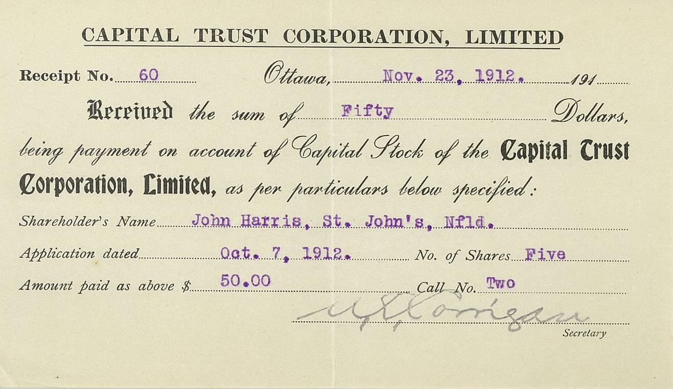 Capital Trust Receipt 60 - 025.jpg