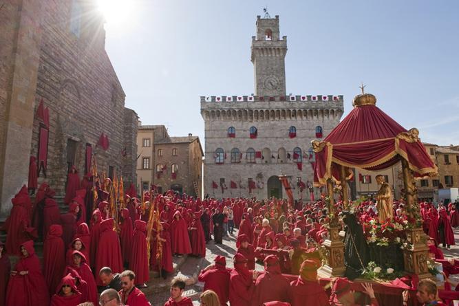 Resultado de imagen de pelicula Twilight, montepulciano