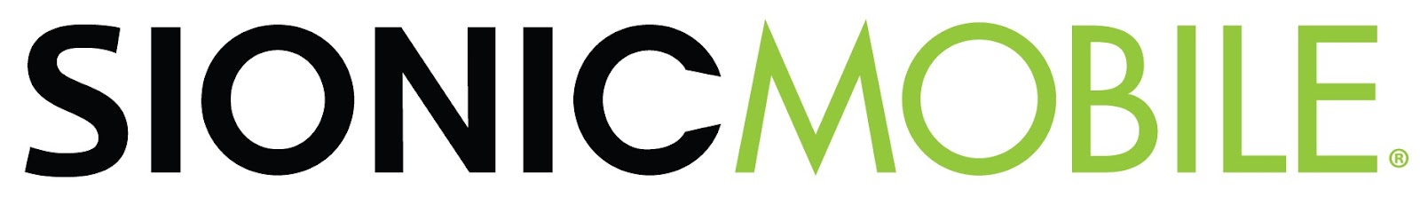 Sionic Mobile Logo_Black and Green - RGB (002).jpg