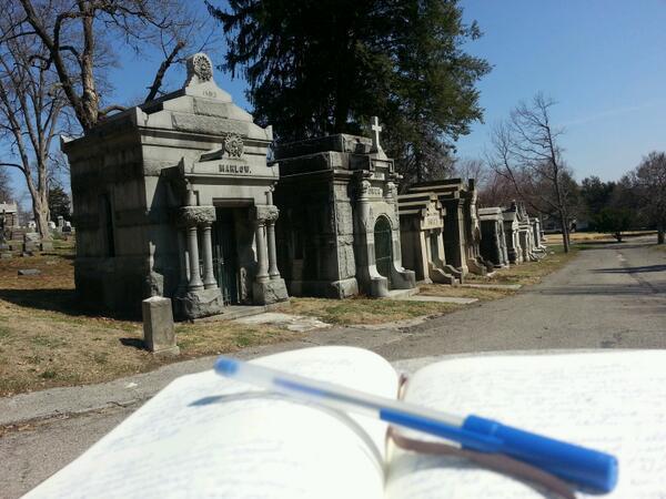 cemeterymarathon.jpg