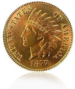 http://www.coinlink.com/News/images/1877_blay_pcgs.jpg