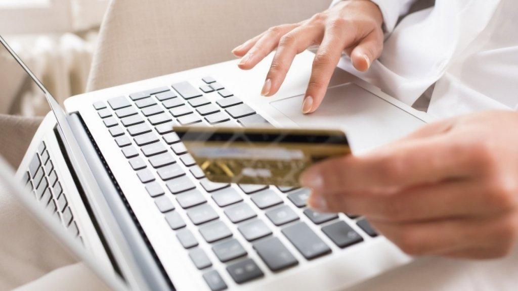 online business firms