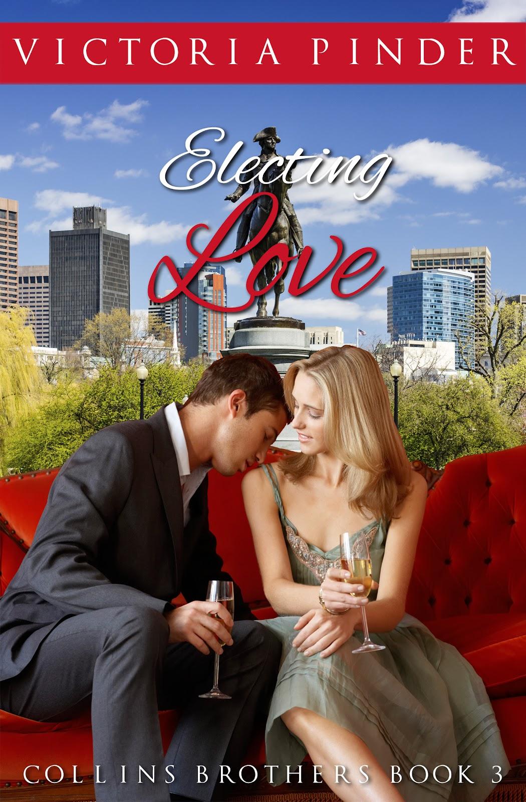 Electing_Love_LARGE.jpg