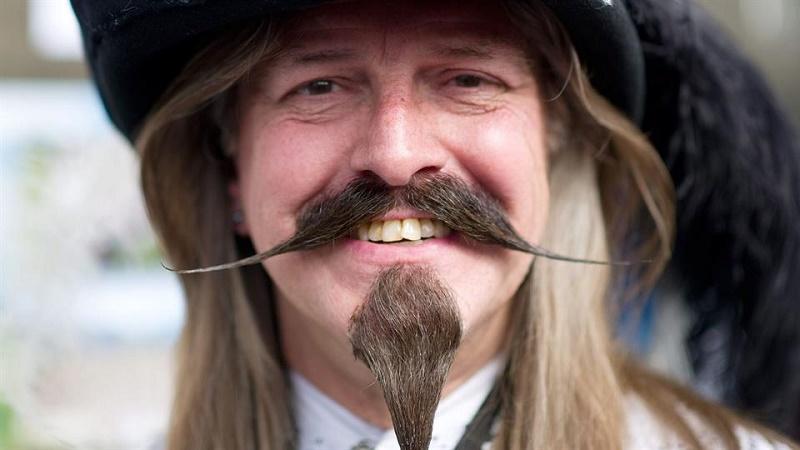 barba-imperial.jpg