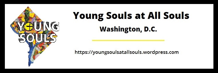 Young Souls Montly Email Header 2.jpg