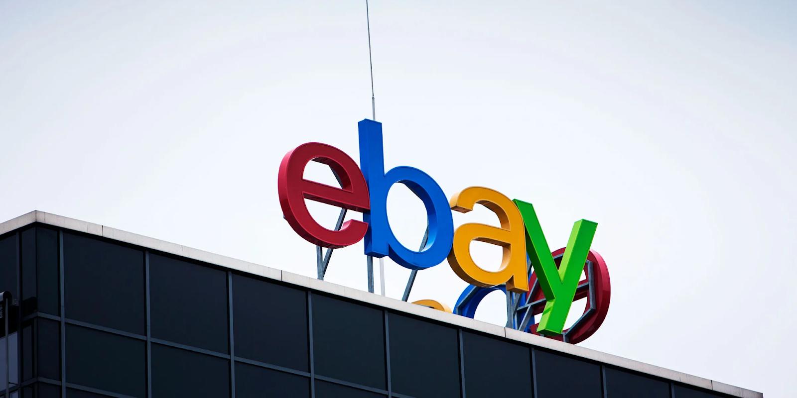 Kinh nghiệm mua hàng Ebay với giá rẻ nhất