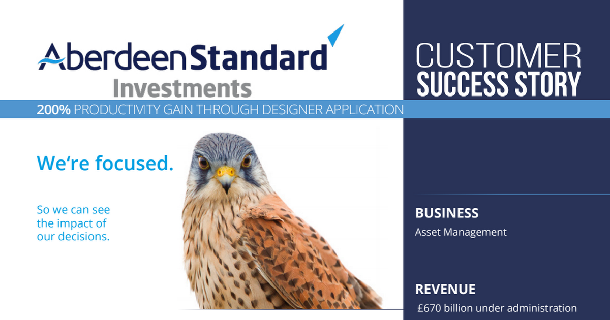 FINAL - Customer Success Story - Aberdeen Standard Investments.pdf