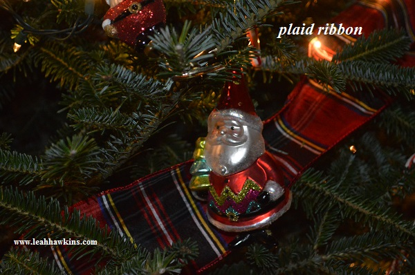 plaid ribbon small.jpg