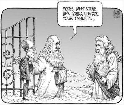steve-jobs-upgrade-to-tablets_w400.jpg