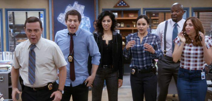 brooklynninenine-candy-excitement-700x335.jpg