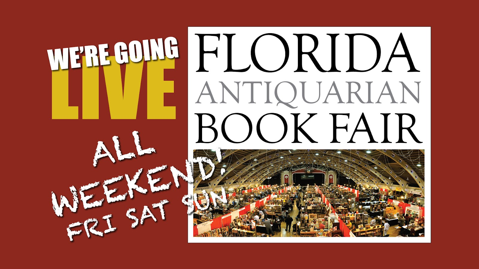 Book Fair LIVE title card 16x9.jpg