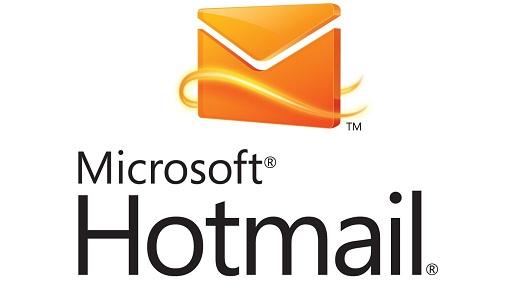 Microsoft-Hotmail-Logo.jpg