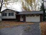 Benton Heights, MI ServantCARE home