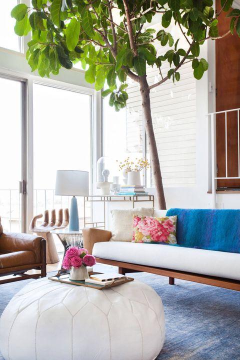 Room, Interior design