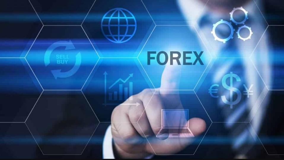Thực chất đầu tư Forex là gì? Tại sao chúng ta có thể kiếm lời từ nó?