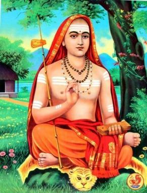 Shri_Shankaracharya.jpg