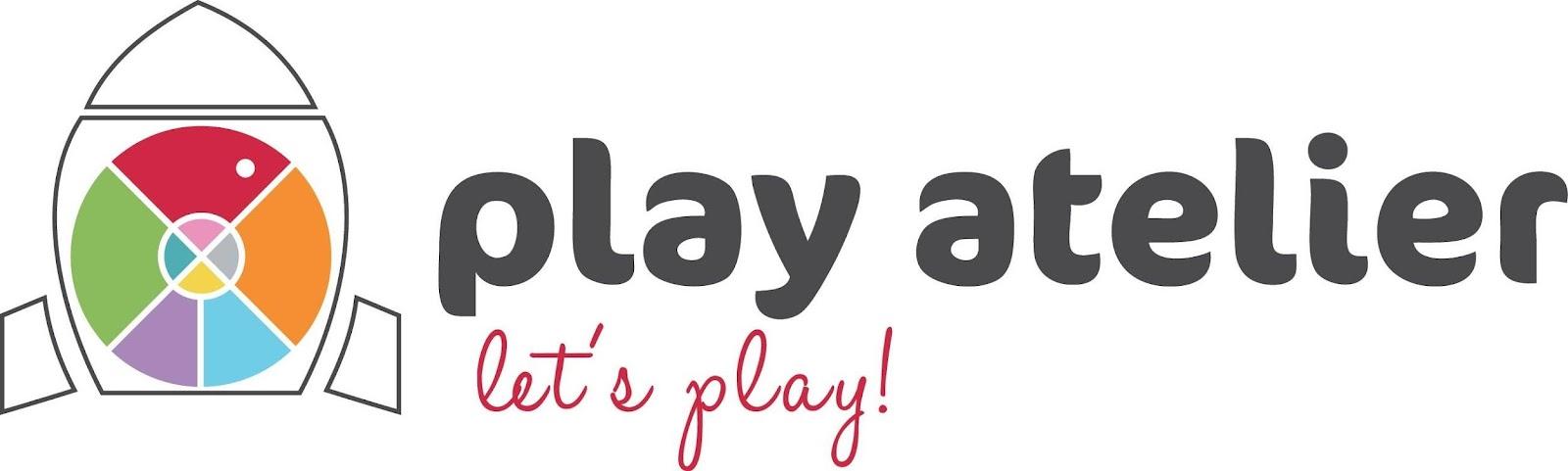 Logo_PLAY_ATELIER_zakladne_vertikal.jpg